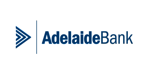 Adelaide-Bank.png