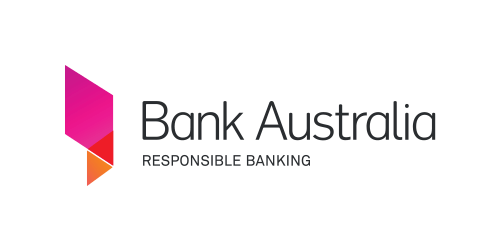 Bank-Australia.png
