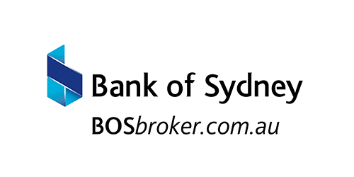 Bank-of-Sydney.png