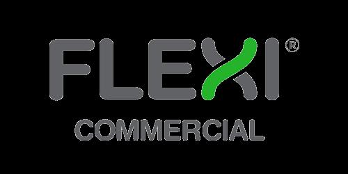 FLEXI.png