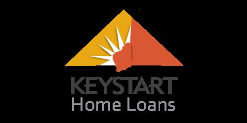 Keystart.png
