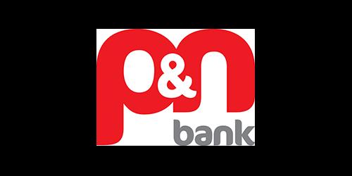 PN-Bank.png