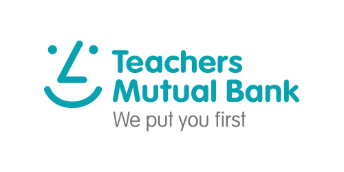 Teachers-Mutual.png