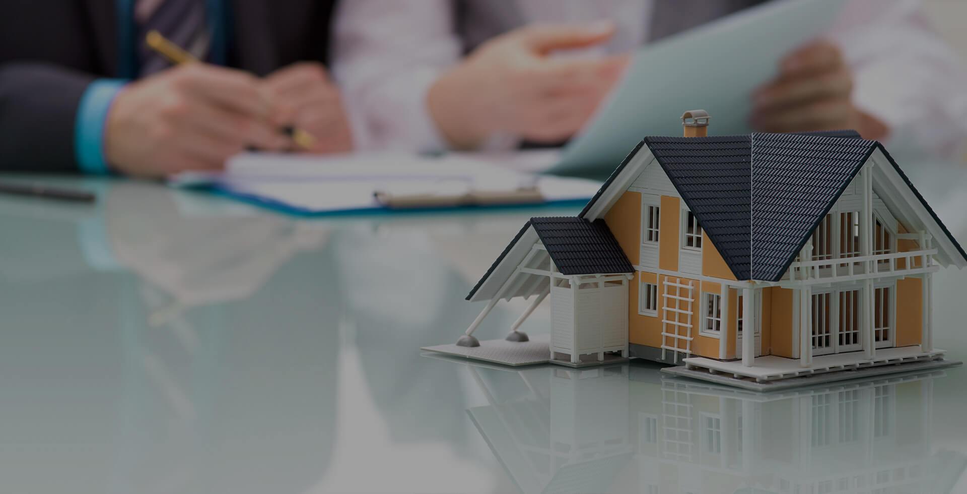 Home Loans Belmore